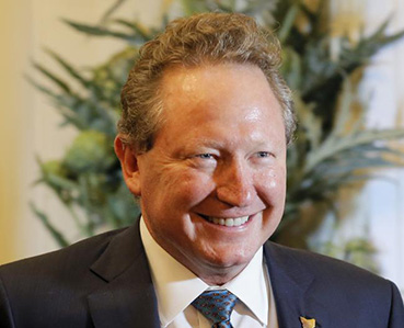 andrew-forrest